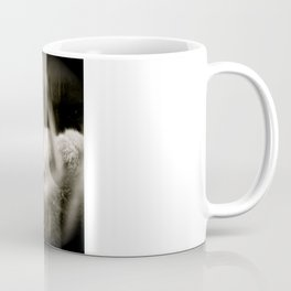 Nature's Finest Peace Coffee Mug