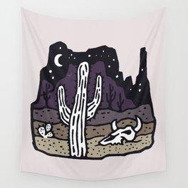 Arizona Wall Tapestry