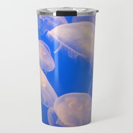 Jellies Travel Mug