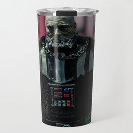 Darth Vader #3 Travel Mug