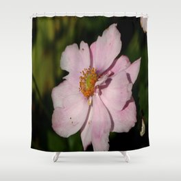 Longing for You Shower Curtain