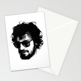 FABRIZIO Stationery Cards