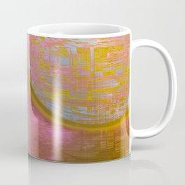 Planetary Moods 1A Coffee Mug
