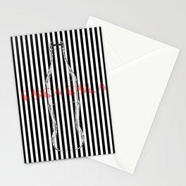 KOKA KOLA Stationery Cards