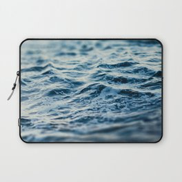 Ocean Magic Laptop Sleeve