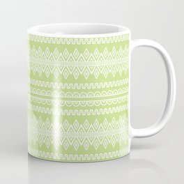 Indian Designs 222 Coffee Mug