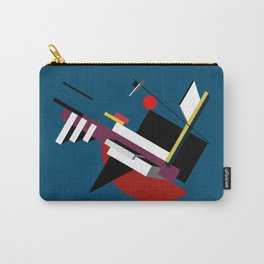 STARSHIP Carry-All Pouch