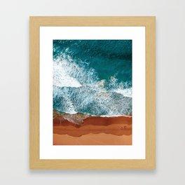 Wood Wall Art, Backpack, Travel Mug, Poster, Mugs, Stickers, Tote Bag Framed Art Print