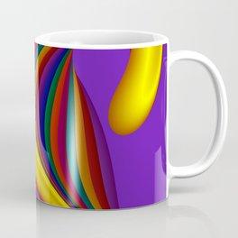 swing and energy for your home -81- Coffee Mug