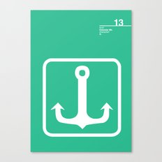 13_travesiatfb_3 Canvas Print