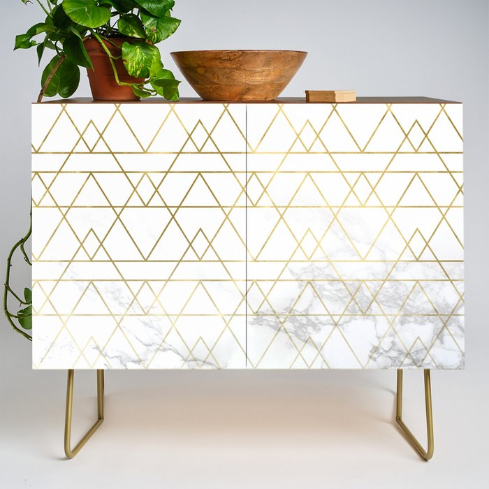Gold_Geometric_Marble_Deco_Design_Credenza_by_Simple_Luxe__Gold__Walnut