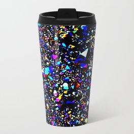 Geoda  Travel Mug
