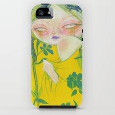 Hawaii Tough Case iPhone (5, 5s)