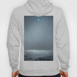 Ocean Spotlight Hoody