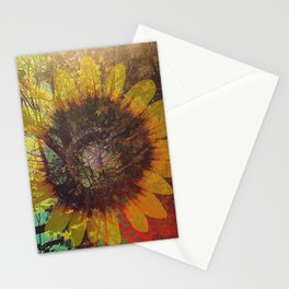 Clytia's Fate Stationery Cards