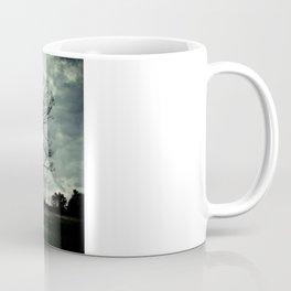 Skeletal Coffee Mug