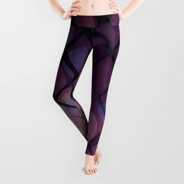 ABS #25 Leggings