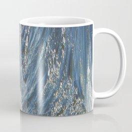 Abstract 50 Coffee Mug