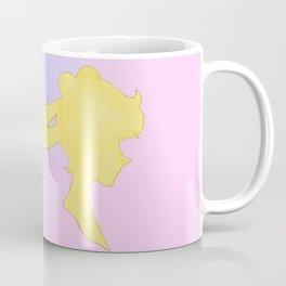 Moon Pride Coffee Mug