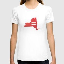 New York Love T-shirt