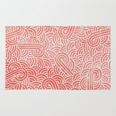 Area Amp Throw Rugs Page 23 Of 100 Society6