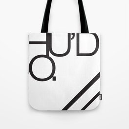 Should do  Tote Bag