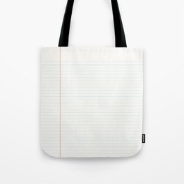 ideas start here 001 Tote Bag