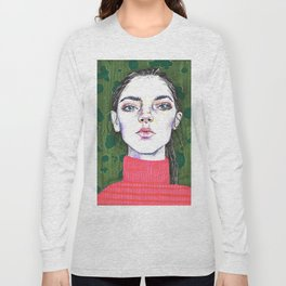 Sophie Long Sleeve T-shirt