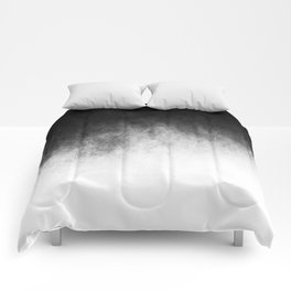 Abstract V Comforters