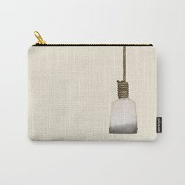 Tea for one Carry-All Pouch