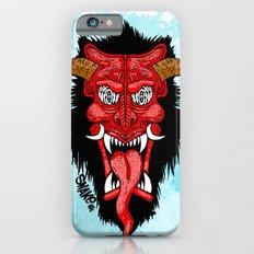 D E M O N  iPhone 6s Slim Case