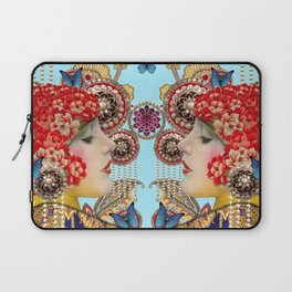 Pandora Sky Laptop Sleeve