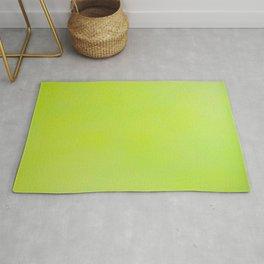 Green Tex Rug
