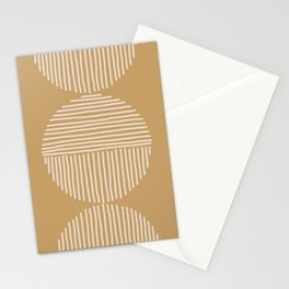 sugar sugar Stationery Cards