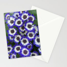 Awaiting Spring II Stationery Cards