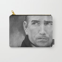 Mr. Reese Carry-All Pouch