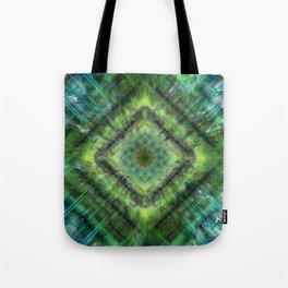 Vision of Elysium Tote Bag