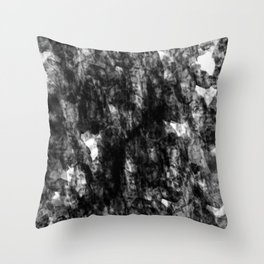 Nay or it takes an inkling cue not us nor no arms. Throw Pillow