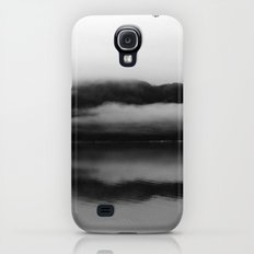 Enchanted Isle  Galaxy S4 Slim Case