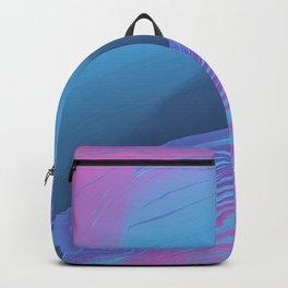 Ebb II Backpack