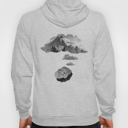 Boulder Dreams Hoody