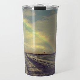 Duality Travel Mug