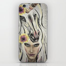 UNICORNLOVE iPhone Skin