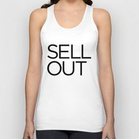 hipster Tank Tops featuring Hipster by Trend