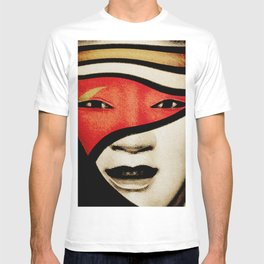 遊び心 (Joker Spirit) T-shirt
