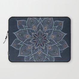 Essence - blue/multi Laptop Sleeve