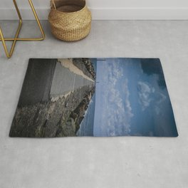 The Spit Gold Coast Rug