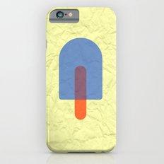 Bluesicle Slim Case iPhone 6s