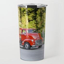 GMC Travel Mug