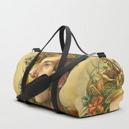 Innovation Duffle Bag